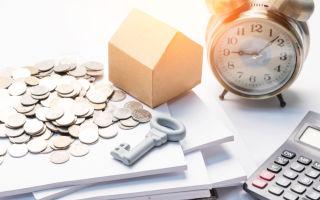 Налоги, штрафы и бюджетные платежи в Росбанке